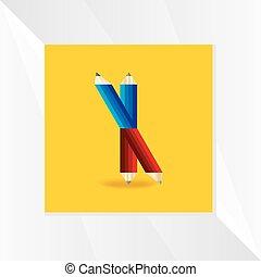 Kreativ-Pencil-Alphabet.