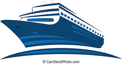 Kreuzfahrtschiff-Logo.