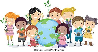 Kulturelle Vielfalt
