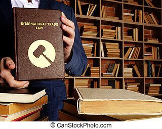 law?includes, title., regeln, zoll, gesetz, governing?trade?between, book's, handeln, international, länder