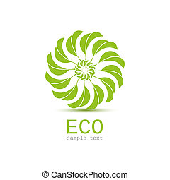 Leaf Natur icon