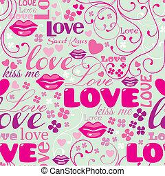 Leichte Liebe