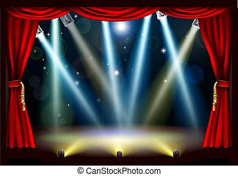 Leichtes Theater