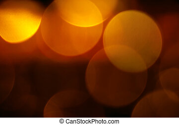 Licht aus