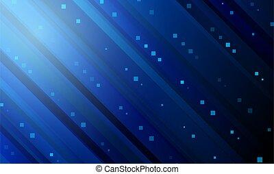 linien, abstrakt, hintergrund, .vector, abbildung