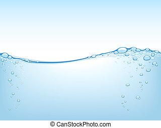 Liquid (Vektor)