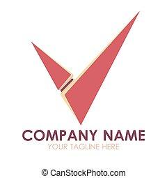 Logo Business Design Vektor Icon Vorlage Zeichen abstrakt Symbol Illustration.