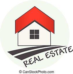 Logo Immobilienhaus.