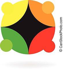 Logo-Team-Leute.