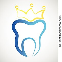 Logo-Zahn.