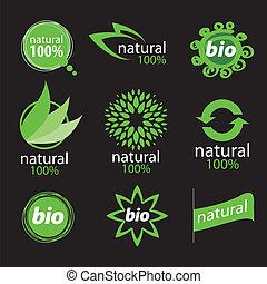 Logo-Zusatz