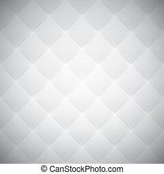 Luxusdiamanten-Hintergrund.