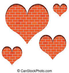 Mauer der Liebe