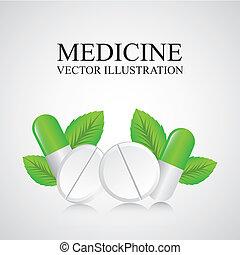 medizinprodukt, design
