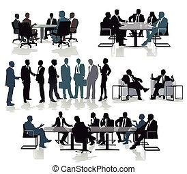 Meeting beratung.eps