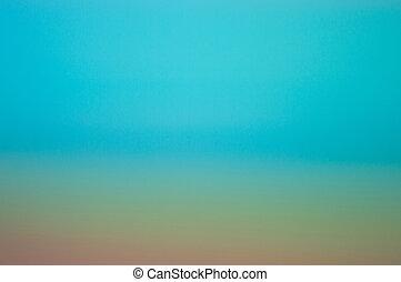 mehrfarbig, bunte, hintergrund