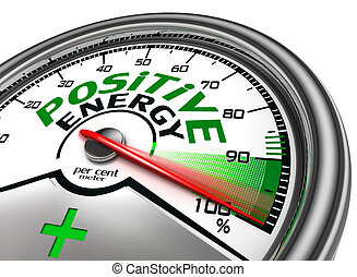 meter, begrifflich, positiv, energie