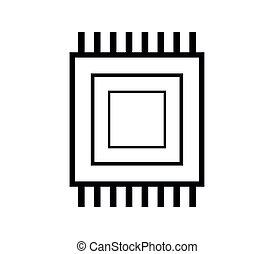 Mikrochip.
