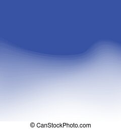 modern, hintergrund, dynamisch, blaues, abstrakt