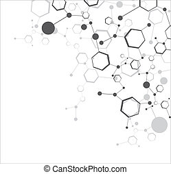 Molekularstrukturen