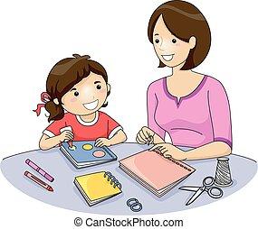 Mom-Kind-Buchmacher.