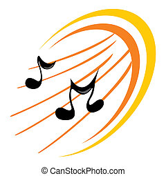 Musik-Ikone