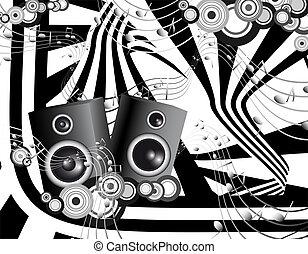 musik, zukunftsidee