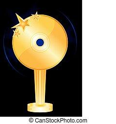 Musikpreis
