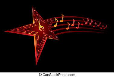 Musikstar.