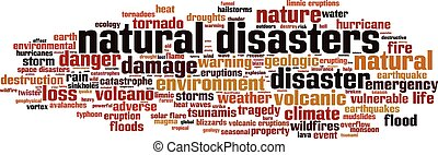 Naturkatastrophen-horizon.eps