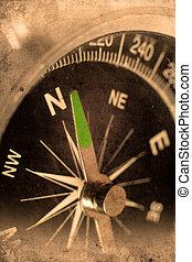 navigationsoffizier