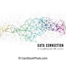Netzwerkverbindung abbrechen