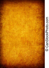 Orange-Grung-Texturierte abstrakte Hintergründe
