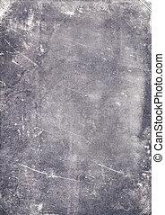 papier, weinlese, hintergrund