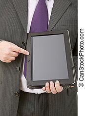 pc, tablette