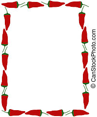 Pepper-Grenze