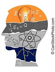 Physikerinnen-Schüler