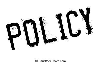 politik, briefmarke
