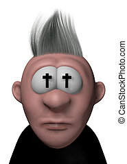 Priester.