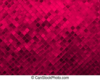 Purple Glitzer Hintergrund. EPS 8