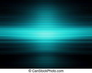 Ray Hintergrund