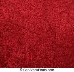 Red Velvet Hintergrund