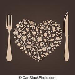 Restaurantdesign.