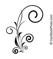 Retro-Swirbelflora-Design.