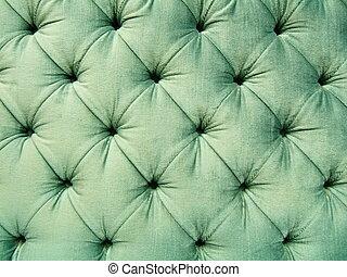 Retro Textilien