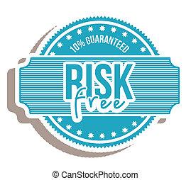 risiko, frei
