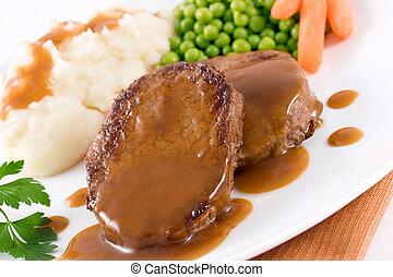 Roastbeef