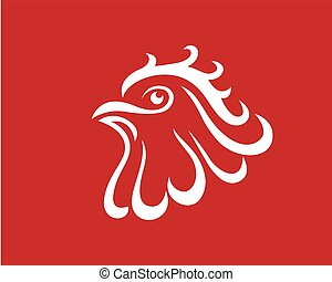Rooster-Logo.