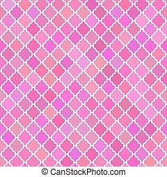 rosa, muster, abstrakt, farben, hintergrund