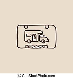 RV-Camping-Symbol.
